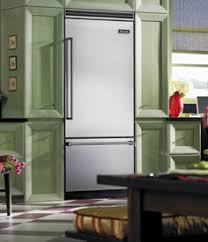 Cabinet Depth Refrigerator Reviews Counter Depth Refrigerator Vs Standard Depth Refrigerator