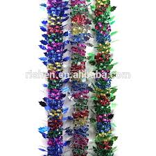 wholesale tinsel wholesale tinsel suppliers and manufacturers at