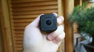 gopro hero 4 black friday 2017 which gopro should you buy here are the best gopro and