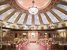 wedding venues olympia wa lake union cafe seattle wedding venue northwest washington