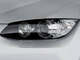 100 reviews bmw 3 series 2 door convertible on margojoyo com