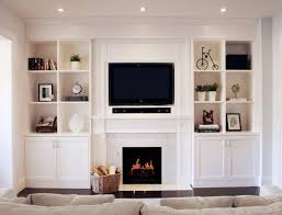 Best  Contemporary Family Rooms Ideas On Pinterest - Family room styles