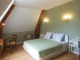 chambres d hotes besancon chambre d hôtes les fontenottes chambre d hôtes besançon