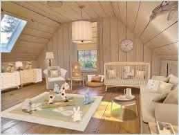 Best Kid Rooms Images On Pinterest Kid Rooms Architecture - Kid rooms