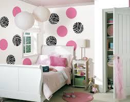 download shining ideas teenage bedroom ideas colorful talanghome co