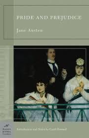 Barnes And Noble Victoria Tx Pride And Prejudice Barnes U0026 Noble Classics Series By Jane
