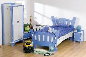 Toddlers Bedroom Furniture by Childrens Bedroom Furniture For Small Rooms U2013 Interior Paint