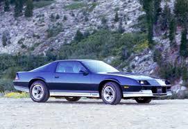 84 chevy camaro z28 1984 chevy camaro z28 my car except it was black with