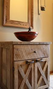 best 25 rustic modern ideas best 25 rustic cabinet doors ideas on pinterest cabinet hinges