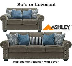 cushions custom outdoor cushions uk custom cushions covers lowes