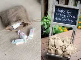 salt water taffy wedding favor 114 best dolle s candyland inc images on city
