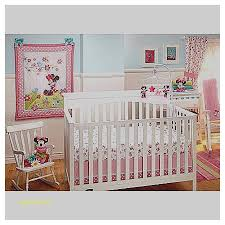 Minnie Mouse Infant Bedding Set Beautiful Disney Minnie Mouse Baby Crib Bedding Nursery Set Baby