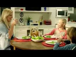 tv commercial hill u0027s pet nutrition science diet perfect weight
