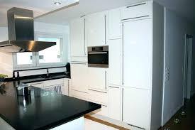 cuisine d angle pas cher evier cuisine d angle evier de cuisine d angle evier de cuisine d