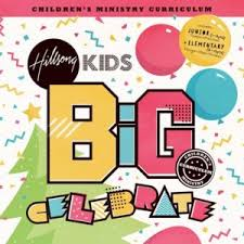 Fruit Of The Spirit Crafts For Kids - big curriculum kids
