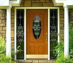 Exterior Doors San Diego Custom Exterior Doors San Diego Slisports