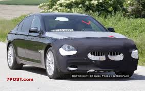 bmw m7 spotting or 7 series m sport