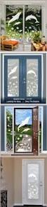 etched glass door 7 best underwater art for glass doors u0026 windows images on