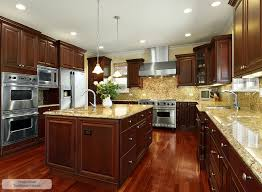 what color cabinets go with venetian gold granite new venetian gold granite countertops in sterling va md d c
