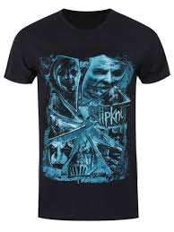 Slipknot Flag Slipknot Official Band Merch Buy Online At Grindstore Uk