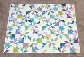 Amy Butler Home Decor Fabric by Quilting Tips Scotchgard Your Fabric Marking Quilt Lines