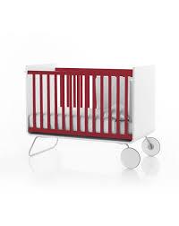 bureau evolutif be be cot lit bébé évolutif design devenant bureau barreaux