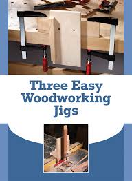 Easy Wood Project Plans by Free Woodworking Projects Plans U0026 Techniques