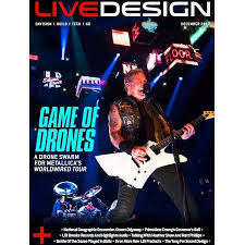 home design magazine facebook live design magazine home facebook