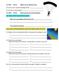 bill nye the science guy atmosphere video worksheet tpt