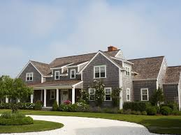 new england home plans download nantucket shingle style home plans adhome