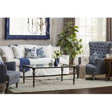 Rug In Living Room Modern Jute U0026 Sisal Area Rugs Allmodern