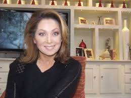 former qvc host with short blonde hair show hosts homeshoppingista s blog by linda moss page 2