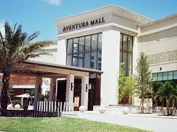 aventura mall shopping guide