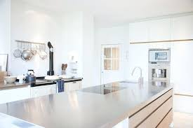 white kitchen cabinets pros and cons white kitchen cabinets pros and cons abana club