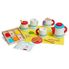 Kids Play Kitchen Accessories by Toy Kitchen Sets Target