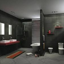 black and grey bathroom ideas grey bathroom ideas combinate with floor and decorate with