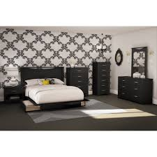 Walmart Bedroom Furniture Sets by Walmart Bedroom Furniture Set Agreeable Interior Design Ideas