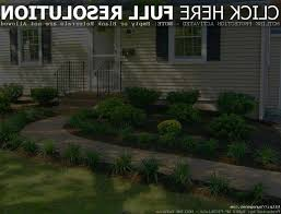 awesome landscape design ideas front of house best landscaping