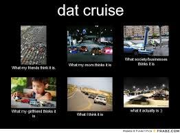 Carnival Cruise Meme - 29 creative carnival cruise meme detland com