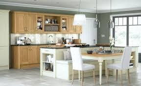 surrey kitchen cabinets classic kitchen cabinets s s classic kitchen cabinets surrey bc