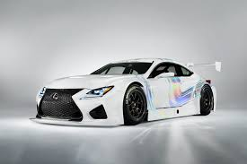 lexus toronto jobs lexus at geneva only motors