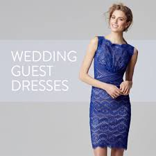 nordstroms wedding dresses nordstrom wedding guest dresses wedding corners