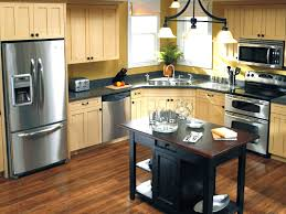 Trends In Kitchen Design Do You Know Some New Trends In Kitchen Appliances Today U2013 Kitchen
