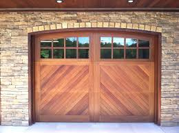 front doors 26 ten panel entry door with 2 sidelights door ideas door design paint faux wood front door faux wood blinds for front door automatic faux wood garage doors