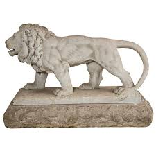 marble lions for sale 131 best lions images on lion sculpture lion and sculpture
