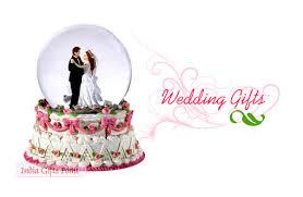 Customized Wedding Gift Customized Wedding Gifts Online India Finding Wedding Ideas
