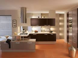 100 kitchen designer tool free free kitchen design software