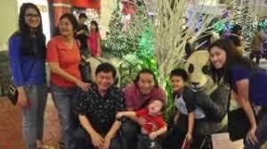 merry christmas song tagalog videos