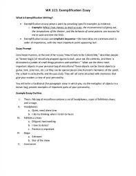 What Is A Traditional Resume Why Is The Thesis Statement Usually Placed At The End Of The