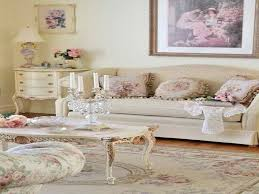 Shabby Chic Room Decor by Modern Shabby Chic Bedroom Ideas Fresh Bedrooms Decor Ideas